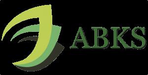 ABKS udfører arbejde indenfor isolering, beton injicering, diamantboring og skæring, entreprenør og kloak.